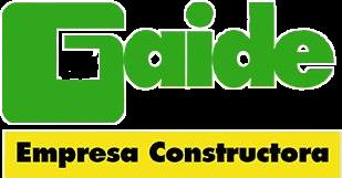 Construcciones Gaide